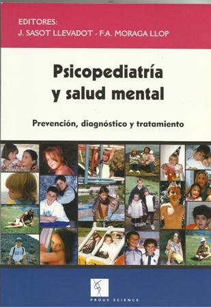 PsicopediatriaYSaludMental_portada