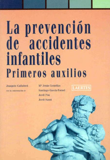 prevencio_accidentes_infantiles